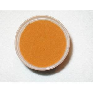25 gm de artemias descapsuladas